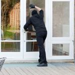 protéger votre maison